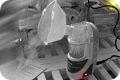 Небулайзеры ультразвуковые