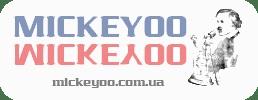 Интернет - магазин Mickeyoo.com.ua - Комплектующие для ингаляторов - небулайзеров в Украине.