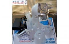 Ингалятор OKA517 ультразвуковой небулайзер