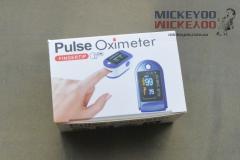 Пульсоксиметр Pulse Oximeter_1